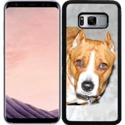 Carcasa Samsung Galaxy S8 Plus