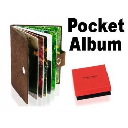 Pocket Álbum