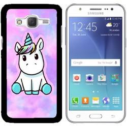 Carcasa Samsung Galaxy J5