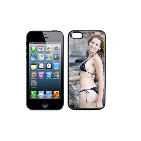 Carcasa Iphone 5/5S