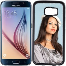 Carcasa Samsung Galaxy S6