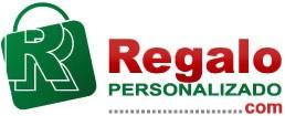 Regalopersonalizado.com